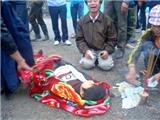 Vụ bỏ khách chết dọc đường: Nhà xe lên tiếng thanh minh