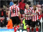 "Với O'Neill, Sunderland là ""vô địch"" Premier League!"