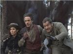 """""""Sherlock Holmes: A game of shadows"""": Hợp """"gu"""" khán giả hiện đại"""