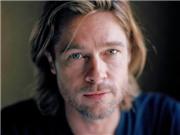 Liệu Oscar 2012 có về tay Brad Pitt?