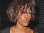 Cái chết của Whitney Houston - Những đồn đại kinh hoàng