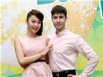"""10 cặp đôi của """"Bước nhảy Hoàn vũ 2012"""""""
