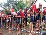 Làng Jun – Nơi lưu giữ nét đẹp văn hoá truyền thống