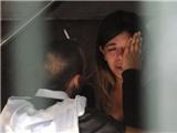 Người Argentina phẫn nộ sau vụ tai nạn tàu hỏa