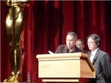 NSND Đặng Nhật Minh: Không vì Oscar khó, mà chúng ta nản...