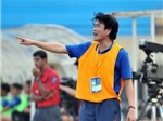 Chọn HLV trưởng ĐTQG: HLV Phan Thanh Hùng xung phong