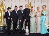 Oscar lần thứ 84: Tranh cãi quanh những lần đầu tiên vĩ đại