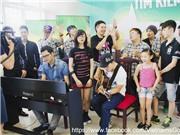 Bán kết Vietnam's Got Talent: Khán giả thành người quyết định