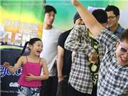 Vietnam's Got Talent: 7 tiết mục đầu tiên hứa hẹn thú vị