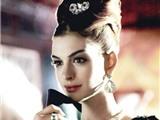 """Anne Hathaway thừa nhận quá khứ không """"sạch"""""""