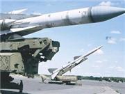 Triều Tiên tăng cường lượng tên lửa bảo vệ thủ đô