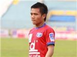 Vụ việc cầu thủ Đinh Thanh Trung: Lại có khiếu kiện?