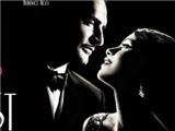 """Bộ phim """"đại thắng"""" Oscar 2012 sắp đến Việt Nam"""