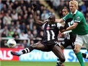 Chelsea quyết săn 'Ngọc đen' của Newcastle