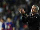 Thay Mancini, Mourinho nhận lương gấp đôi được hưởng ở Real Madrid
