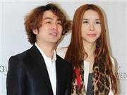 Người đẹp chuyển giới xứ Hàn biến dạng vì phẫu thuật