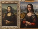 """Nàng """"Mona Lisa"""" & 16 năm thai nghén"""