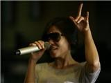 """Thu Minh: """"Tôi không sống vì danh vọng"""""""