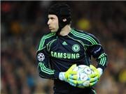 Chấm điểm Barca 2-2 Chelsea: Người hùng Petr Cech, tội đồ Messi