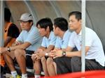 16h00, HA.GL - Sài Gòn FC: Chung một giấc mơ