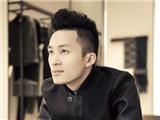 Tùng Dương: 'Tôi đẹp vì có tâm hồn để hát'