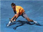 Nadal dọa sẽ không thi đấu nữa tại Madrid Open