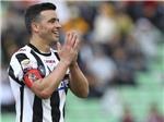 Cuộc đua Champions League trước giờ phán quyết: Vì Calcio, hãy chặn Udinese!