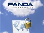 Panda Cloud Office Protection 6.0 -  Giải pháp bảo mật hoàn hảo