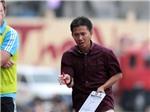 """HLV Hoàng Anh Tuấn: """"Tôi đã sẵn sàng lên ĐTQG"""""""
