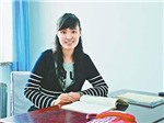"""""""Cô giáo xinh đẹp nhất"""" Trung Quốc xả thân cứu học trò"""