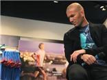 Zidane: Real Madrid cần chiếc cúp Champions League lần thứ 10