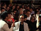 Nhạc sĩ Hồng Đăng: Lênh đênh một ước mơ