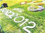 Vấn đề kinh tế ở EURO 2012:  Canh bạc dài cho lợi ích ngắn hạn