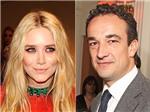 Mary-Kate Olsen hẹn hò với em trai cựu tổng thống Pháp Sarkozy