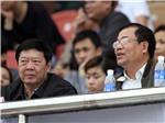 """Trưởng ban Kỷ luật VFF Nguyễn Hải Hường: """"Không phải ban Kỷ luật thích xử nhẹ"""""""