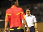 Chuyện trọng tài V-League: Khi ông Lâm làm khó cấp trên