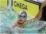 Bơi lội VN: Hẹp cửa lấy thêm chuẩn Olympic
