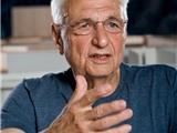"Frank Gehry: Một ""Picasso của kiến trúc"""
