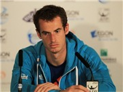 Andre Agassi: Murray có thể đã vô địch Grand Slam nhiều lần nếu…
