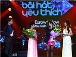 """Thanh Lam """"tái ngộ"""" Bài hát yêu thích với nhạc Lê Minh Sơn"""