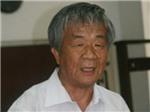 Học giả Trung Quốc bác bỏ 'đường lưỡi bò'