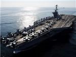 Israel và Mỹ chuẩn bị tập trận lớn chưa từng có
