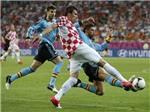 """Bayern Munich thèm muốn """"sát thủ"""" của tuyển Croatia"""