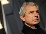 Ông Bartolone được bầu làm chủ tịch Quốc hội Pháp