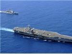Hội thảo quốc tế về an ninh Biển Đông tại Mỹ