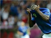 """Chấm điểm Italia-Đức: Đây mới là """"Super Mario"""" đích thực!"""