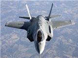 Nhật quyết mua chiến đấu cơ tàng hình F-35 dù giá tăng