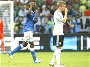 Góc kỹ thuật: Italia đã thắng như thế nào?