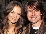 Hôn nhân Tom Cruise và Katie Holmes: Nhiệm vụ bất khả thi