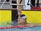 Hoàng Quý Phước: Vì sao lỗi hẹn Olympic London?